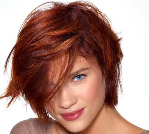 Således finder du din hårtransplantation pris