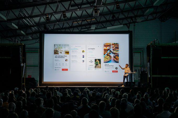 Konferencecenter i Billund – Tæt på lufthavnen