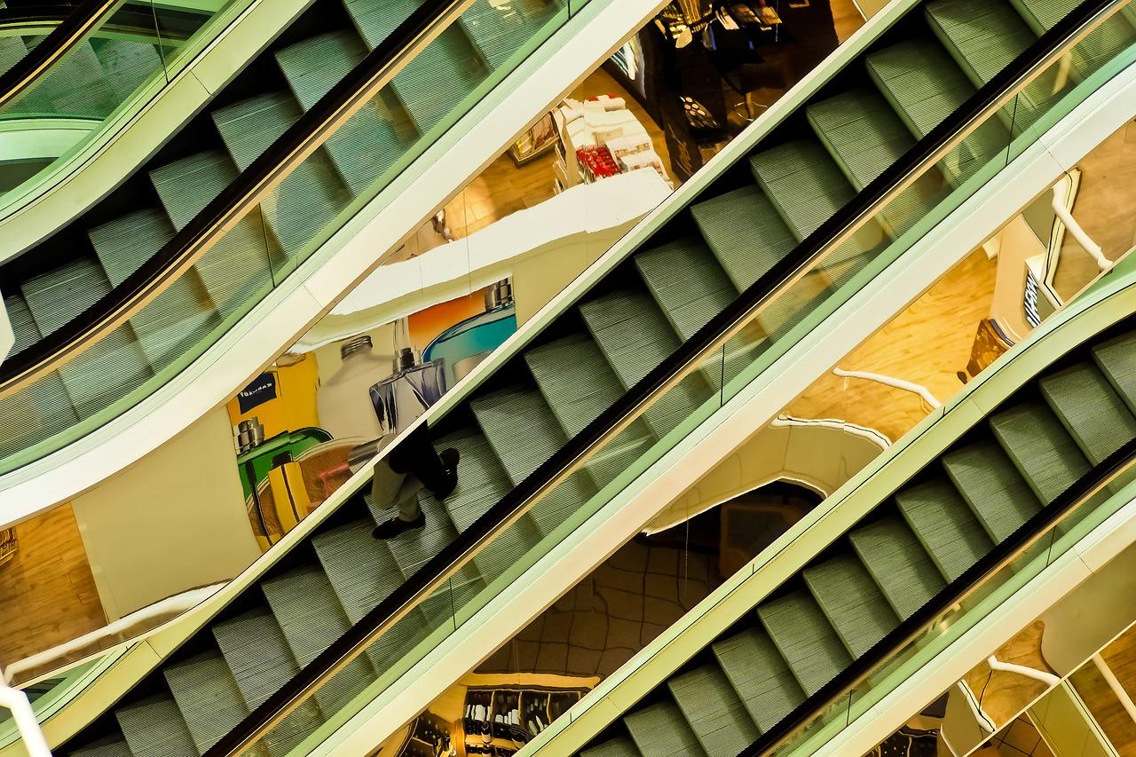 Hvad er mystery shopping?