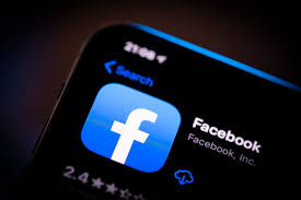 Skal du lære at lave markedsføring på facebook?