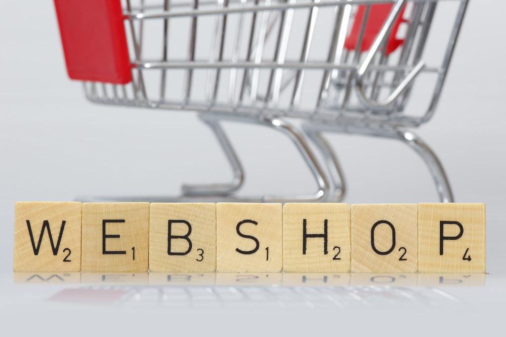 I dag her på bloggen skal vi tale om noget, som du helt sikkert kan få gavn af, hvis du har en butik eller anden forretning. Vi skal tale om en Woocommerce webshop, som virkelig kan booste dit salg.